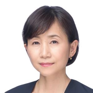 西岡 秀子